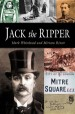 Book: Jack the Ripper (mentions serial killer Jack the Ripper)