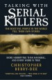 Book: Talking with Serial Killers (mentions serial killer Harvey Carignan)