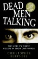 Book: Dead Men Talking (mentions serial killer Kenneth Alessio Bianchi)