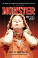 Book: Monster (mentions serial killer Aileen Carol Wuornos)