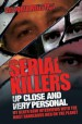 Book: Serial Killers - Up Close and Very... (mentions serial killer Gary Ray Bowles)