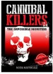 Book: Cannibal Killers (mentions serial killer Alexander Spesivtsev)
