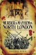Book: Murder and Mayhem in North London (mentions serial killer Annie Walters)