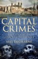 Book: Capital Crimes (mentions serial killer Annie Walters)