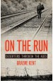 Book: On the Run (mentions serial killer Bela Kiss)