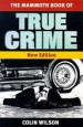 Book: The Mammoth Book of True Crime (mentions serial killer Nannie Doss)