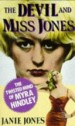 Book: The Monstering of Myra Hindley (mentions serial killer Myra Hindley)