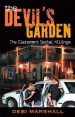 Book: The Devil's Garden (mentions serial killer Bradley Robert Edwards)