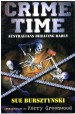 Book: Crime Time (mentions serial killer John Justin Bunting)