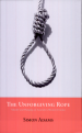 Book: The Unforgiving Rope (mentions serial killer Martha Rendell)