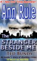 Book: The Stranger Beside Me (mentions serial killer William Devin Howell)