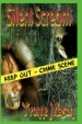 Book: Silent Scream (mentions serial killer Gerard John Schaefer)