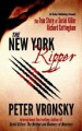The New York Ripper by: Peter Vronsky ISBN10: 198427726x