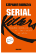 Book: Serial Killers (Ned) (mentions serial killer Honolulu Strangler)