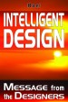 Book: Intelligent Design (mentions serial killer Jerry Leon Johns)