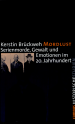 Book: Mordlust (mentions serial killer Erwin Hagedorn)