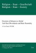 Book: Freedom of Religion Or Belief. Anti... (mentions serial killer Sergei Ryakhovsky)