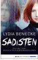Book: Sadisten (mentions serial killer Erwin Hagedorn)