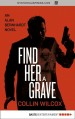 Book: Find Her a Grave (mentions serial killer Salvatore Perrone)