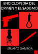 Book: Enciclopedia del crimen y el sadism... (mentions serial killer Enriqueta Martí)