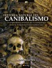 Book: Historia natural del canibalismo (mentions serial killer Aleksey Sukletin)