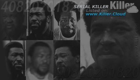 Killer: Lemuel Smith - profile...