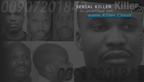41 Scorpio Serial Killers - Zodiac Signs on Killer Cloud